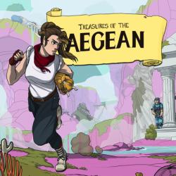 aegean_keyart_thumbnail