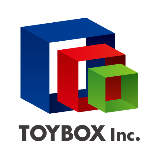 Toybox Official Website